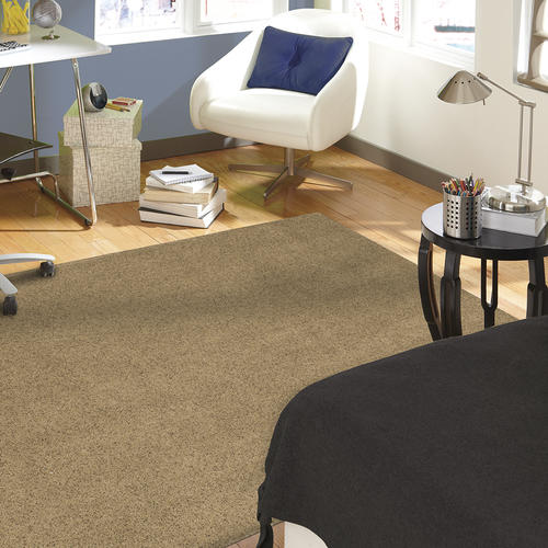 Mohawk Home® Bound Remnant Accent Rug 6' X 9' At Menards®