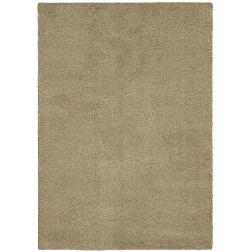 Mohawk Home Bound Remnant Accent Rug 5 X 7 At Menards