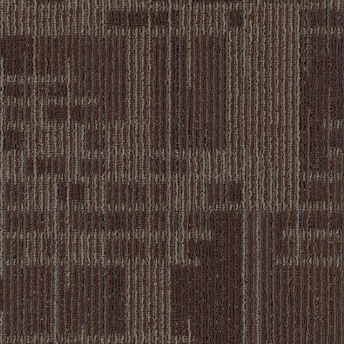 A Menards Sku 7653500