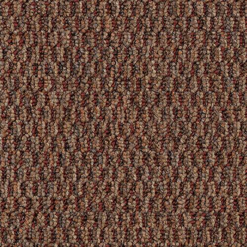 Mohawk Bayville Berber Carpet 12 Ft Wide At Menards