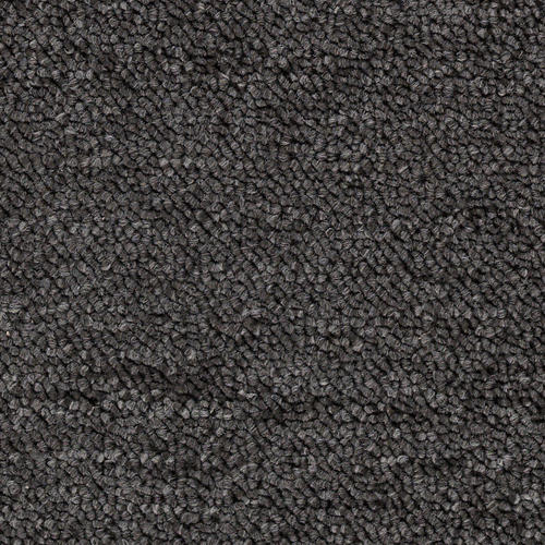 Mohawk Harper 20 Berber Carpet 15 Ft Wide At Menards