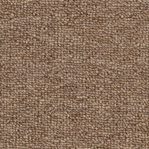 Mohawk Harper 26 Berber Carpet 12 Ft Wide At Menards