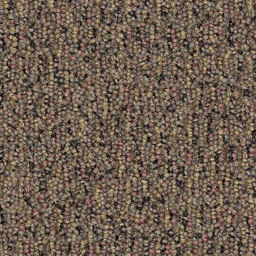 Mohawk 174 Stone Harbor Berber Carpet 12 Ft Wide At Menards 174