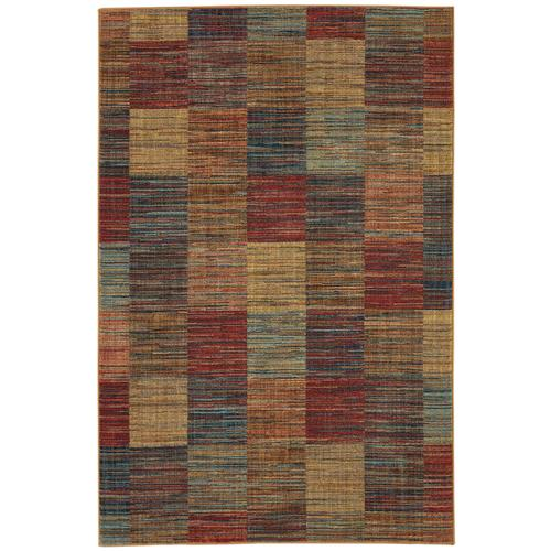 """Mohawk Home® Northhaven Area Rug 5'3"""" X 7'6"""" At Menards®"""