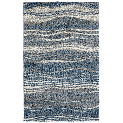 Mohawk Home 174 Madrid Area Rug 5 X 8 At Menards 174
