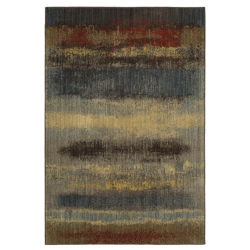 Mohawk Home 174 Palladium Area Rug 5 3 Quot X 7 6 Quot At Menards 174