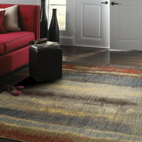 Mohawk Home Palladium Area Rug 8 X 10