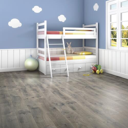 Mohawk Grand Haven 7 1 2 X 47 1 4 Laminate Flooring 17 18 Sq
