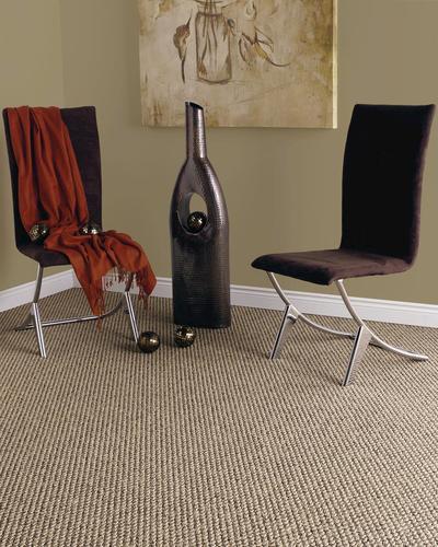 Mohawk Utopia Level Loop Carpet 12 Ft Wide At Menards