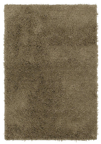 Mohawk Home Willow Creek Area Rug 5 X
