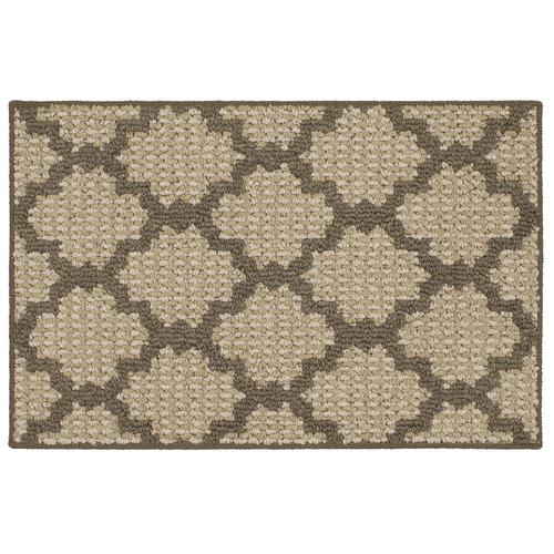 Mohawk Home 174 Skipton Accent Rug 2 X 5 At Menards 174