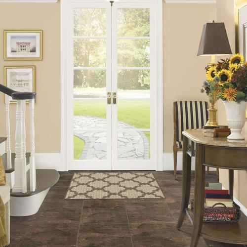 Mohawk Home Skipton Accent Rug 30 X 45 At Menards