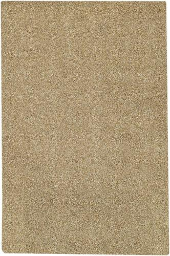 Mohawk Home Meadowlands Collection Glimmer Area Rug 8\' x 10\' at Menards®