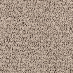 Mohawk® Romance Berber Carpet 12 ft. Wide