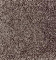 Plush Carpet At Menards 174
