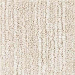Mohawk® Tybee Berber Carpet 12 ft. Wide