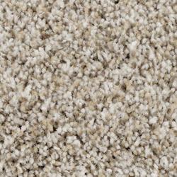 Mohawk® Forrest City Plush Carpet 12 ft. Wide