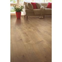 Mohawk 174 Grand Haven 7 1 2 Quot X 47 1 4 Quot Laminate Flooring 17