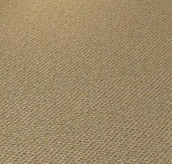Mohawk® Utopia Level Loop Carpet 12 ft. Wide