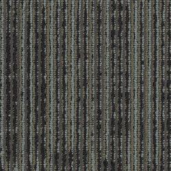 Mohawk® Kodiak Collection Commercial Carpet Tile 24 x 24 (72 sq.ft/