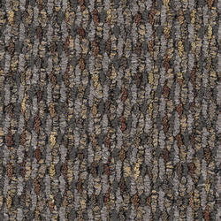Mohawk® Troy Berber Carpet 12 ft. Wide