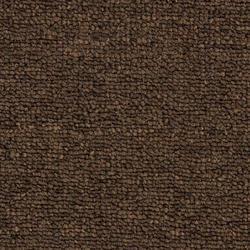 Mohawk® Harper 20 Berber Carpet 15 ft. Wide