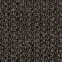 Mohawk® Seadrift Collection Commercial Carpet Tile 24 x 24 (72 sq.ft/