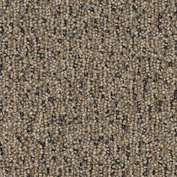 Mohawk® Stone Harbor Berber Carpet 12 ft. Wide