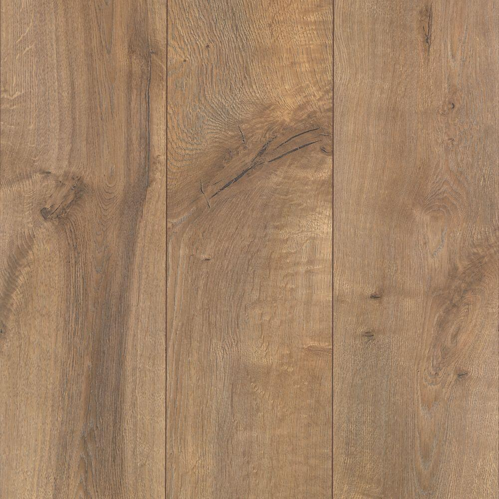 Mohawk 5 8 X 94 1 2 Laminate Flooring Quarter Round At Menards