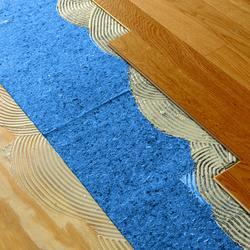 Mp Global Products Quietwalk Plus 174 1 8 Quot Floating Floor