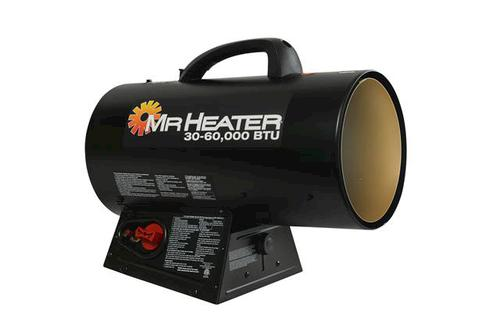 Menards Patio Heater Techieblogie Info
