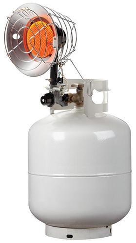 Sunrite™ by Mr. Heater® 15,000 BTU Tank Top Portable ...