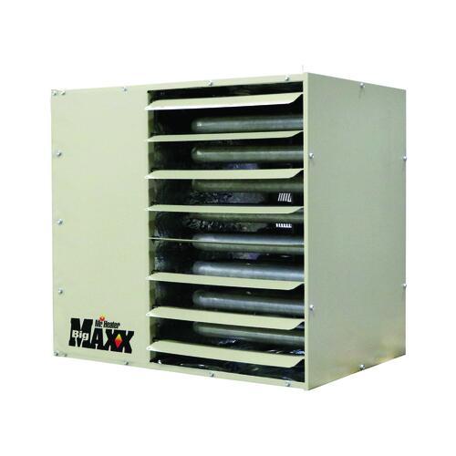 Mr. Heater® Big Maxx Garage Heater At Menards®