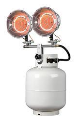 Gas Garage Heaters At Menards 174