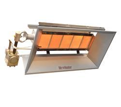 Mr Heater 174 40 000 Btu Portable High Intensity Gas Heater