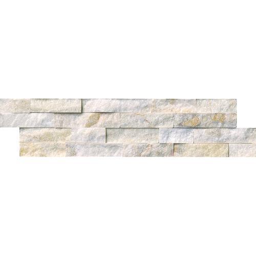 Stone Veneer Splitface
