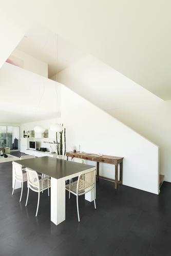 MS International 12 X 24 Slate Floor And Wall Tile At Menards®