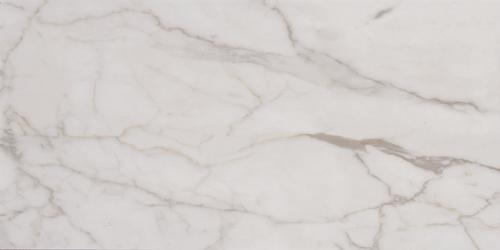 559969594583c0 Model Number  NWHIVEN1224 Menards ® SKU  7349563. MS International Venna White  12 x 24 Ceramic Floor and Wall Tile