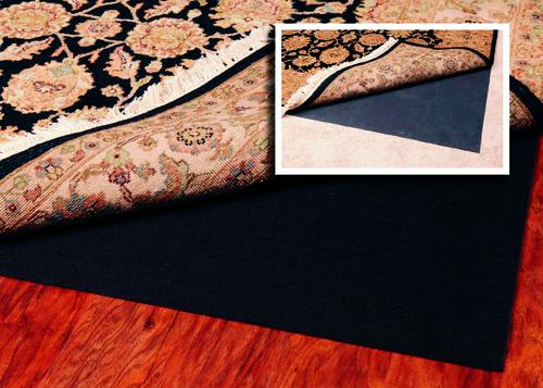 Grip It Double Rug Pad 5 X 8 At