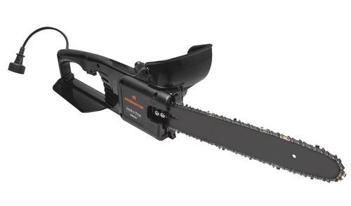 Remington Rebate Access >> Remington Limb N Trim 14 8 Amp Corded Electric Chainsaw At Menards