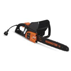 Chainsaws at Menards®