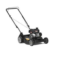 Lawn Mowers at Menards®