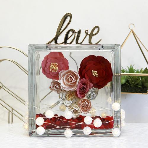 solid glass balls decorative.htm 8  x 8  x 3  decorative glass block at menards    decorative glass block at menards