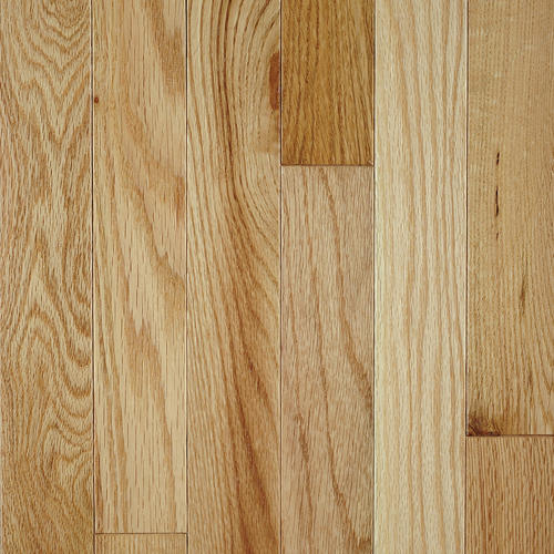 Great Lakes Wood Floors 34 X 2 14 Oak Solid Hardwood Flooring 24