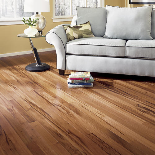 Great Lakes Wood Floors Natural