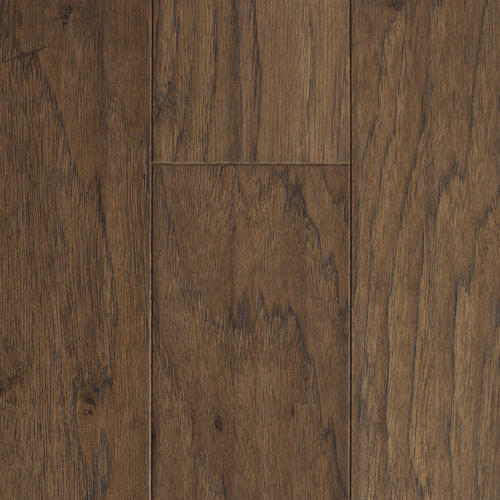 Great Lakes Wood Floors 3 8 X 5 3 8 Hand Sculpted Provincial