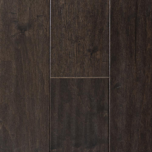 Great Lakes Wood Floors 3 8 X 5