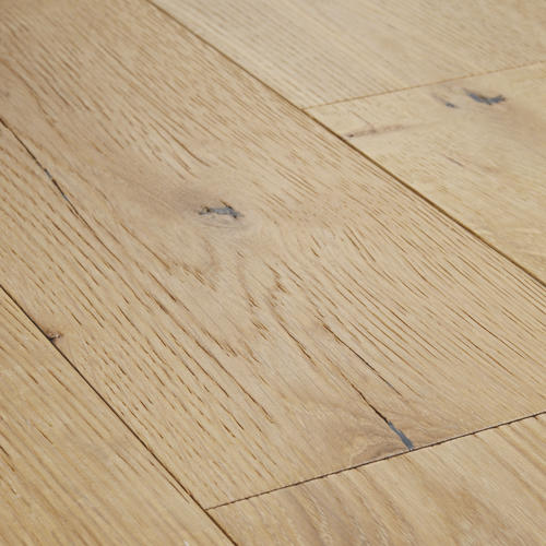 Great Lakes Wood Floors 3 8 X 6 Wire