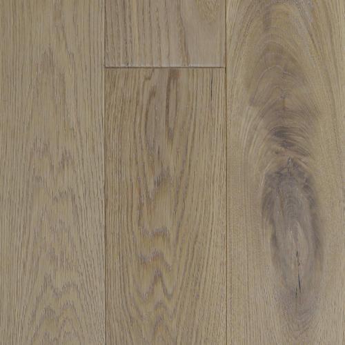 Cascade Flooring Review Home Decor