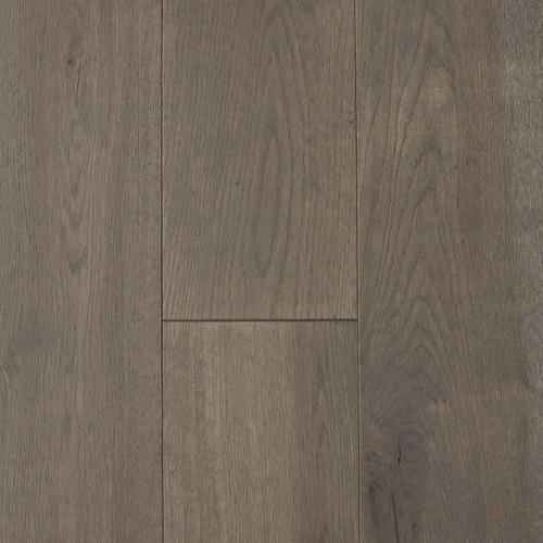 Great Lakes Wood Floors 3 8 X 6 Wire Brushed Charcoal White Oak